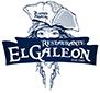 Restaurante El Galeón de los Tesoros Piratas