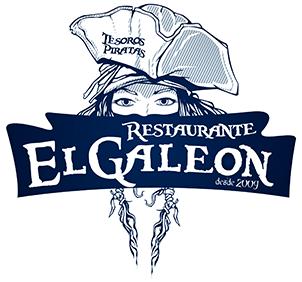 Restaurante Tesoros Piratas